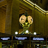 Unnamed<br /> <br /> Grand Central Station.