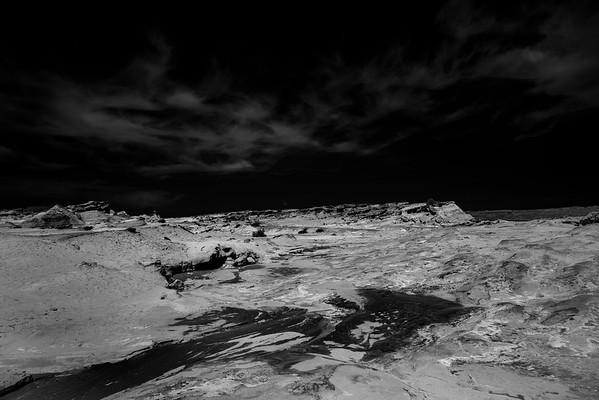 Iachigualasto - Fotos Lunares  #23