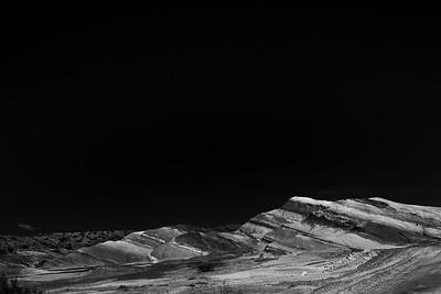 Iachigualasto - Fotos Lunares  #16