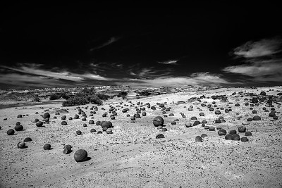 Iachigualasto - Fotos Lunares  #13
