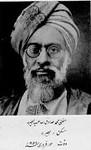 Mufti Muhammad Sadiq (Bheera Dist. Shahpur)