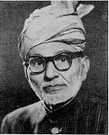 Hazrat Nawab Muhammad Abdullah Khan