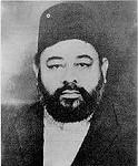 Hazrat Mir Muhammad Ishaq