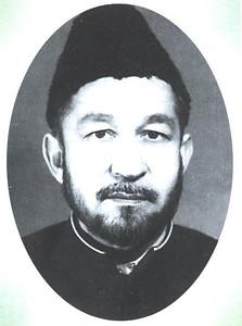 Hazrat Mirza Tahir Ahmad, Khalifatul Masih IV