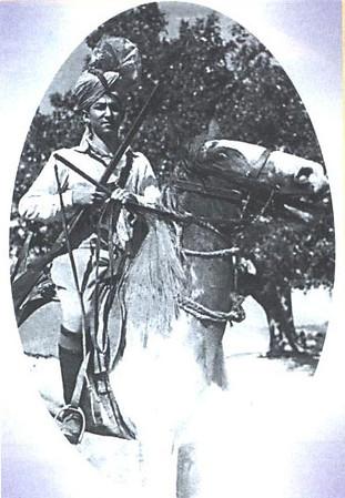 Hazrat Mirza Tahir Ahmad, before Khilafat