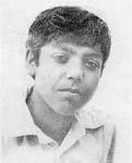 Israar Ahmad Khan
