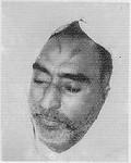 Abdur Razaque Ch.