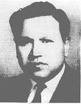 Dr. Abdul Qadir