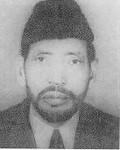 Ch. Manzoor Ahmad Saqib