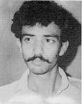 Rao Khalid Suleman