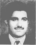 Sheikh Nasir Ahmad