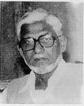 Dr. Aqeel Bin Abdul Qadir