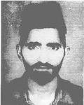 Maqbool Ahmad Ch.