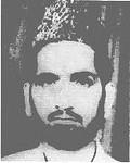 Abdul Hameed Ch.