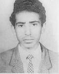 Ch. Mahmood Ahmad