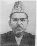 Qureshi Muhammad Aslam