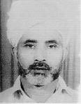 Mahmood Ahmad Ch.