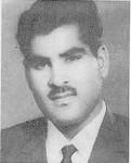 Muhammad Ilyas Arif