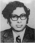 Muhammad Ashraf Khokhar