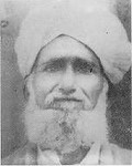 Abdul Haque Noor