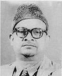 Babu Abdul Ghaffar