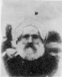 Hazrat Sahibzada Abdul Latif