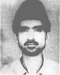 Abdul Hakeem Abro