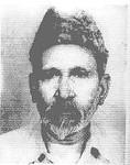 Qureshi Abdur Rehman