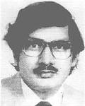 Dr. Muzaffar Ahmad