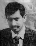 Dr. Munawar Ahmad