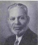 Sir Chaudhry Muhammad Zafarullah Khan Sahib