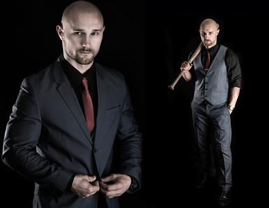 Danijel Mandic