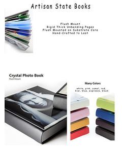 book as sample 2