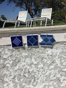 Picking the desired tile, and the first one wins! june 20th, but no other work.