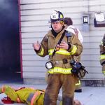 South Metro Fire Rescue's photo