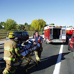 South Metro Fire Rescue's photo