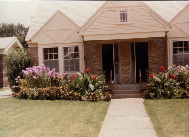 198x-xx-xx Sally and Joel Gallop House_0001