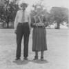 1939-09-06 garrett family (skillern's dallas photo info on back)
