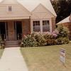 198x-xx-xx Sally and Joel Gallop House