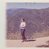 1959-xx-xx Judy Clark on Gallop trip-Edit