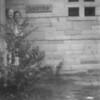 1940-08-13 garrett family (skillern's dallas photo info on back)