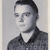 195x-xx-xx John L Clark High School Pic