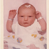1975-11-03 Kristin Marie Clark_