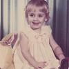 1973-xx-xx Julie Ann Clark Age 2