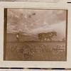 191x-xx-xx  Simon H Stroh plowing