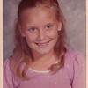 1973-xx-xx Debb Valentine 4th Grade