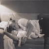 1964-05-xx Paul and Debbi Valentine