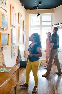 Art Gallery-0508