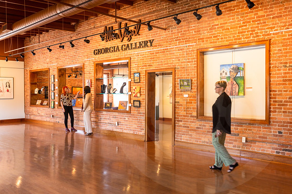 Clayton Arts Gallery-5655