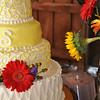 more cake!